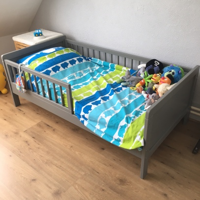 bed24