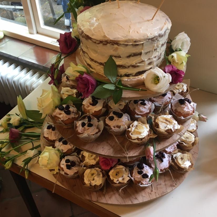 taart2