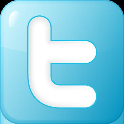 social02