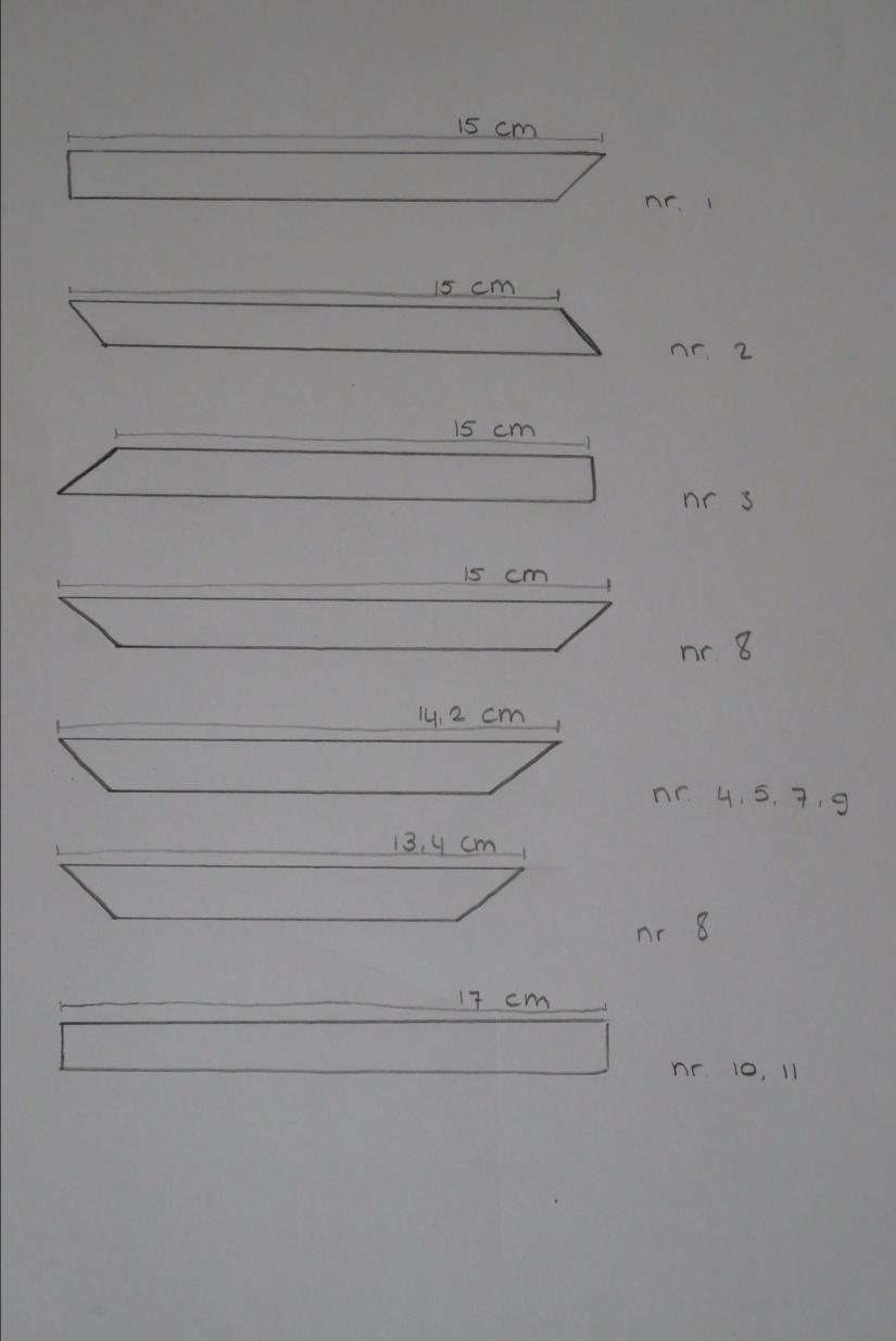 plank08