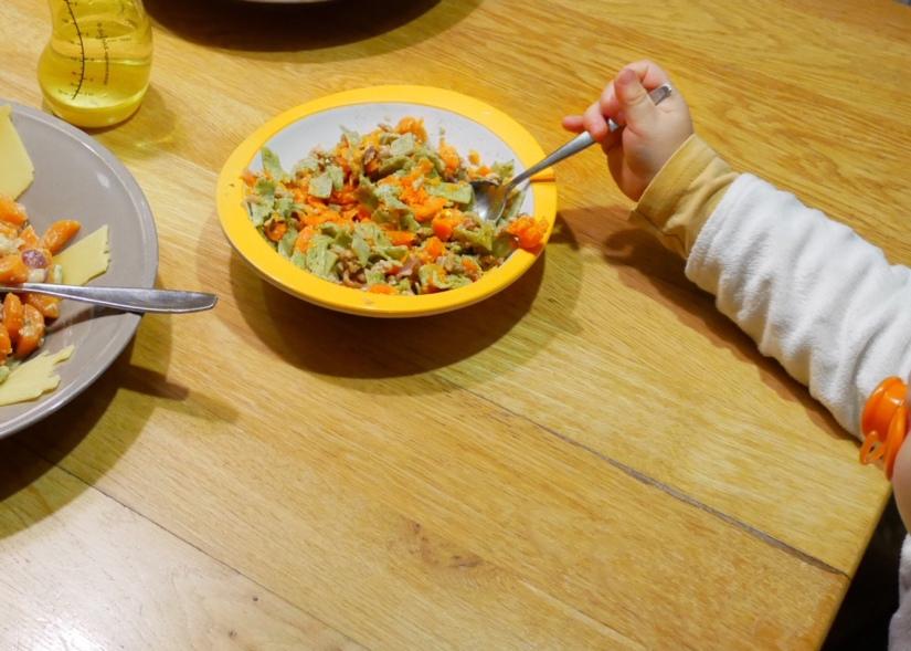 eten met een theelepel.jpg