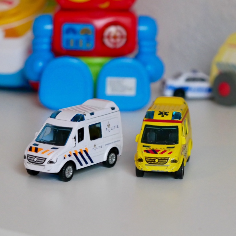 speelgoed peuter1