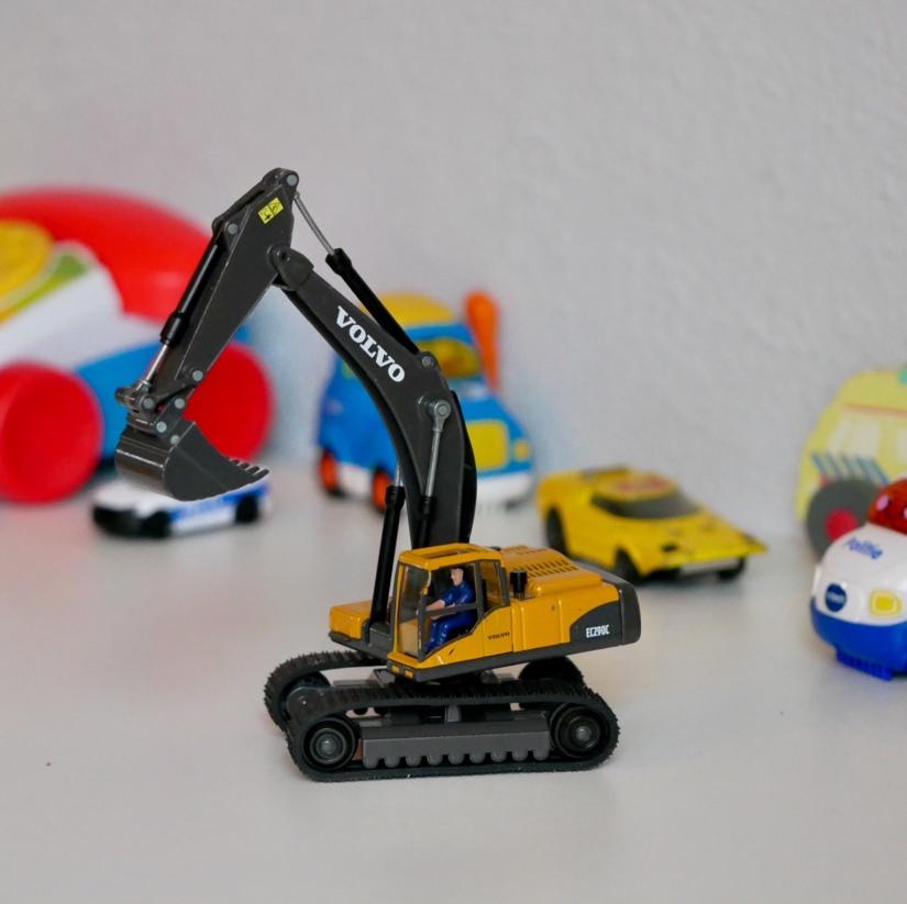 speelgoed peuter2