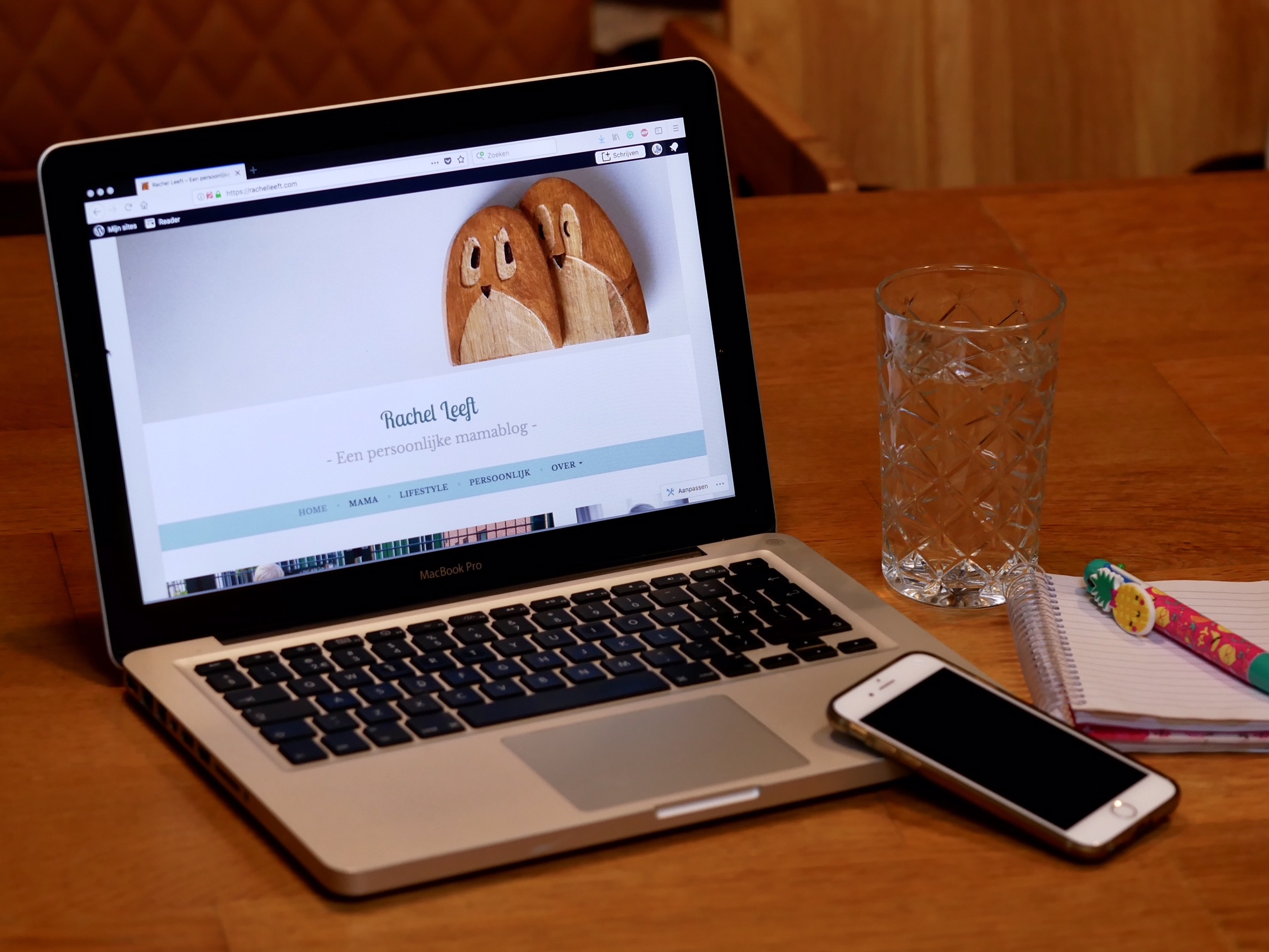 blogdoelen.jpg