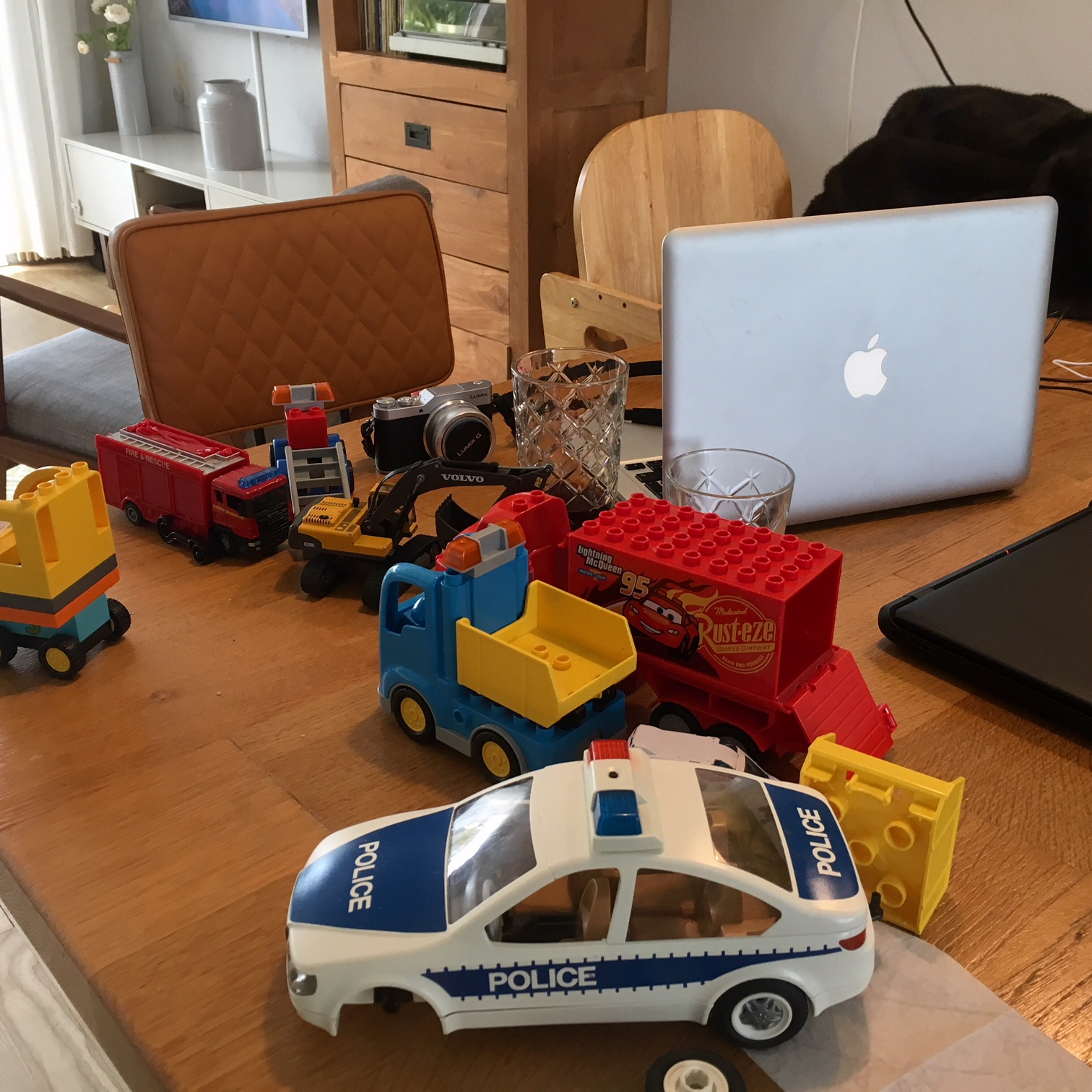 bloggen met kinderen.jpg